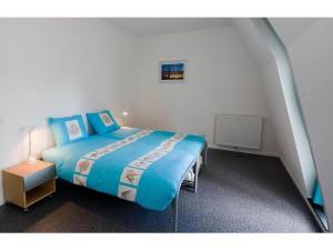 1-schlafzimmer-nord