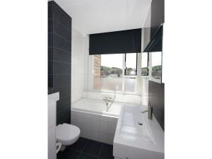 badezimmer-mit-topausstattung